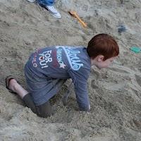 Kampeerweekend 2010 Deel 2 - DSC_1611