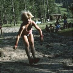 1981 Sommerlager JW - SolaJW81_129