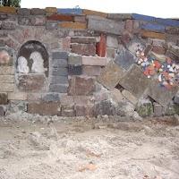 Renovatie - IMGP2856