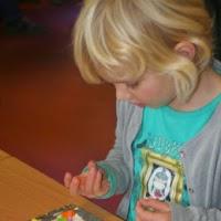 Sinter Klaas 2014 - IMG_0647