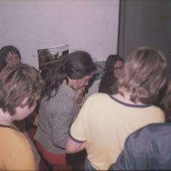 1974 Sommerlager - Sola73_021