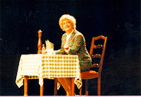 Marie-Thérèse Porchet 02 La truie... 3e et 4e Nuits 1999 Cossé