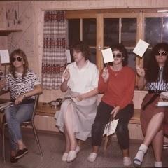 1987 Sommerlager BR - SolaBR87_024