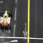 Nelson Piquet Jr, Renault R28