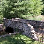 Iverson Park Trail