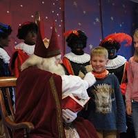 St.Klaas 2015 - DSC02848