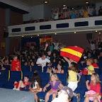 Finale Mondial 2010 - 095.jpg