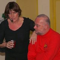 Theatermiddag met Carlijn 2006 - carlijn2006 021