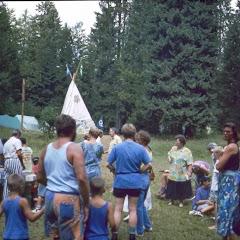 1994 Sommerlager - Sola94_045