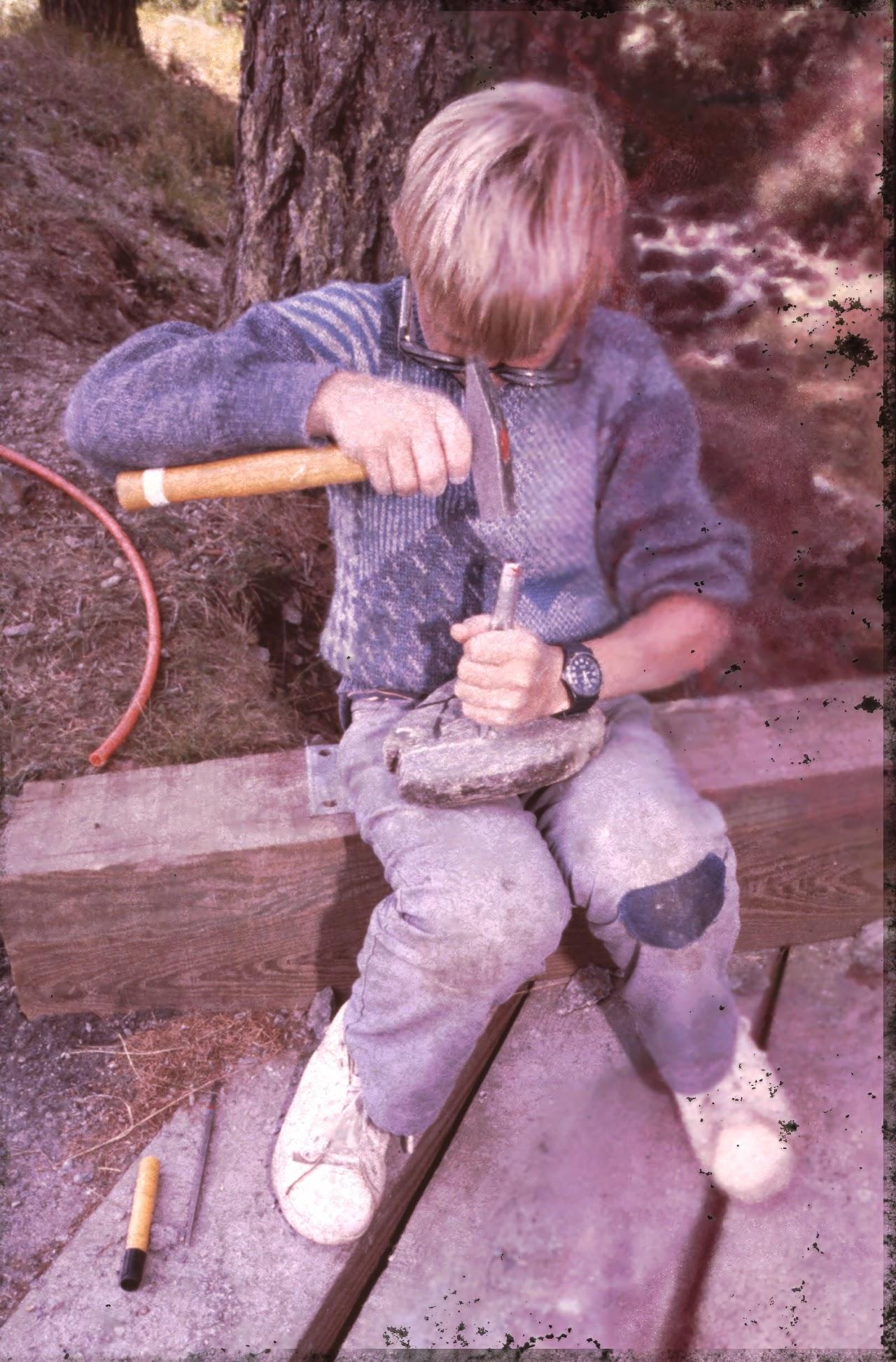 1986 Sommerlager BR - SolaBR86_060