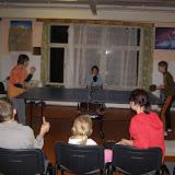 Turnaj v ping-pongu (3)