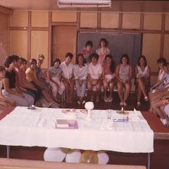 1986 Sommerlager BR - SolaBR86_123