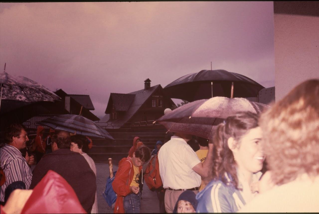 1982 Sommerlager - Sola82_102