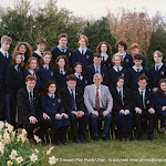Nelson_6th year