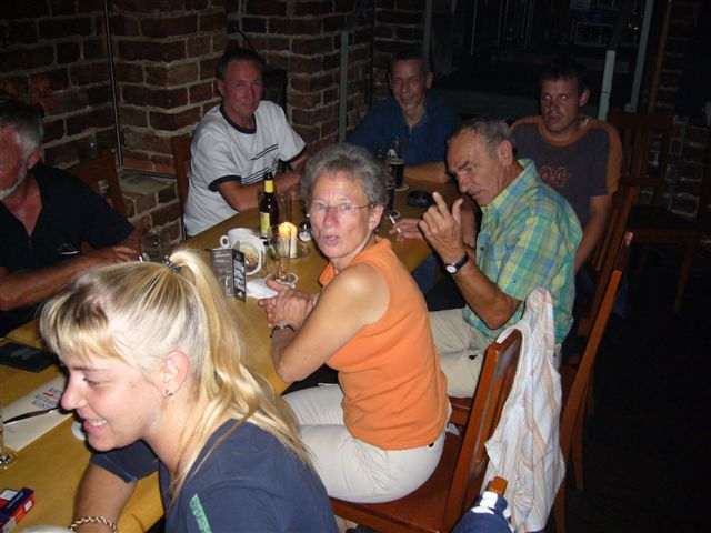 Ochtum 2006