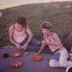 1985 Sommerlager - Sola85_354