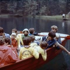 1984 Sommerlager - Sola84_031