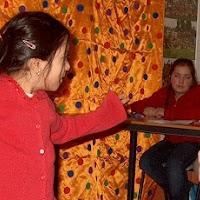 Speeltuin Show 2005 - IM005105