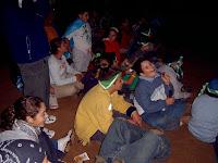 034.acampada.inauguracion