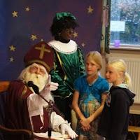 Sinter Klaas 2012 - DSC00505