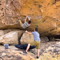 hueco_bouldering_2