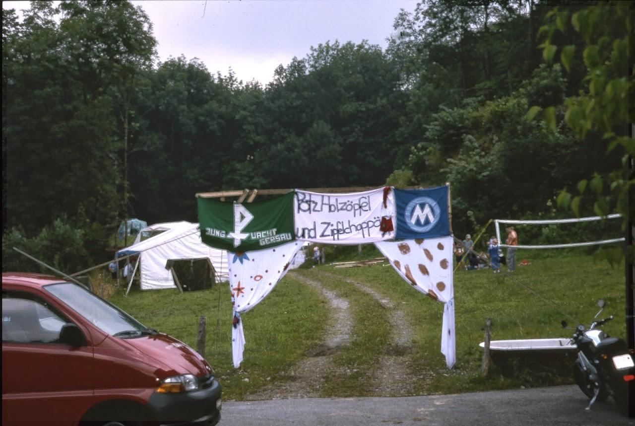 2001 Sommerlager - Sola01_075