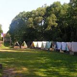 Náš tábor
