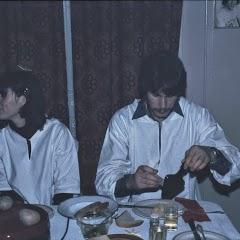 1979 Leiterfest - Silvester79_022