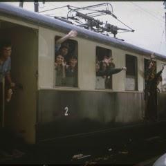 1972 Sommerlager - Sola72_153