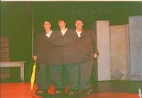 Les Cousins 01 1996 Craon