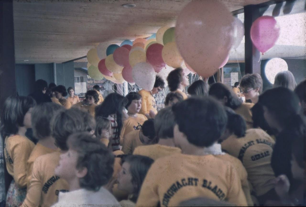 1980 Lokalfest - Lokalfest80_021