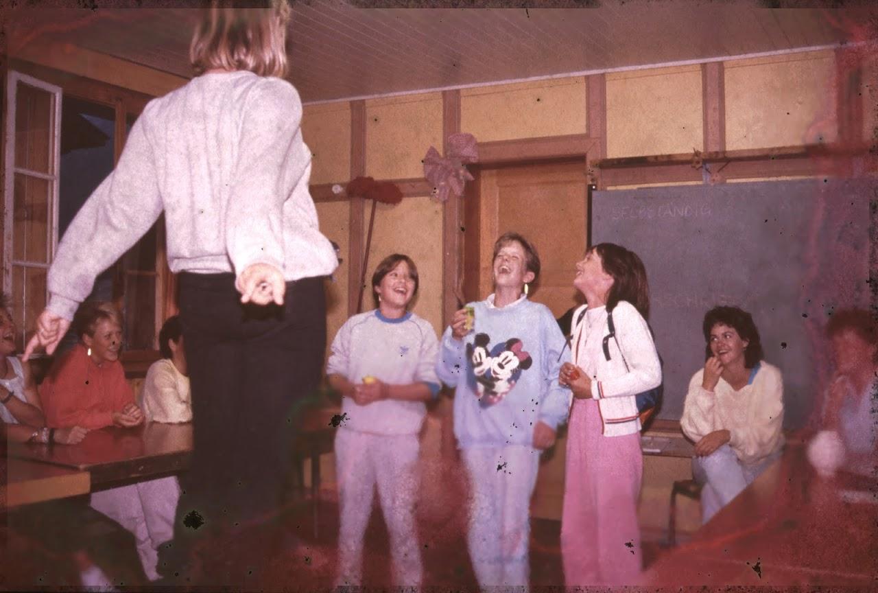 1986 Sommerlager BR - SolaBR86_177