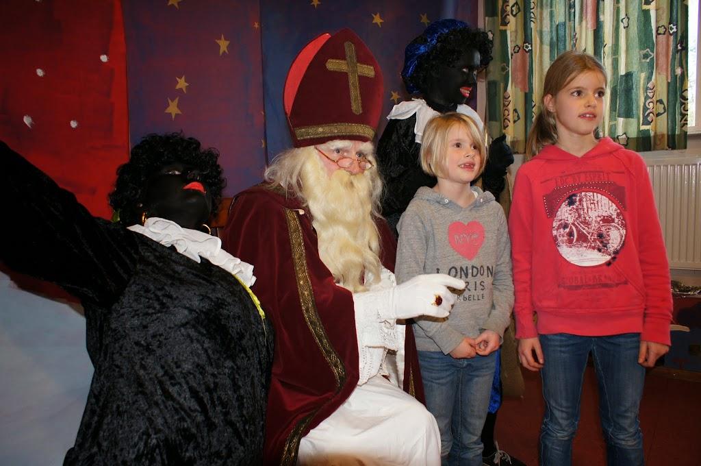 Sinter-Klaas-2013 - St_Klaas_B (30)