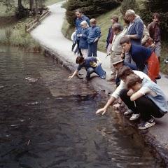 1984 Sommerlager - Sola84_026