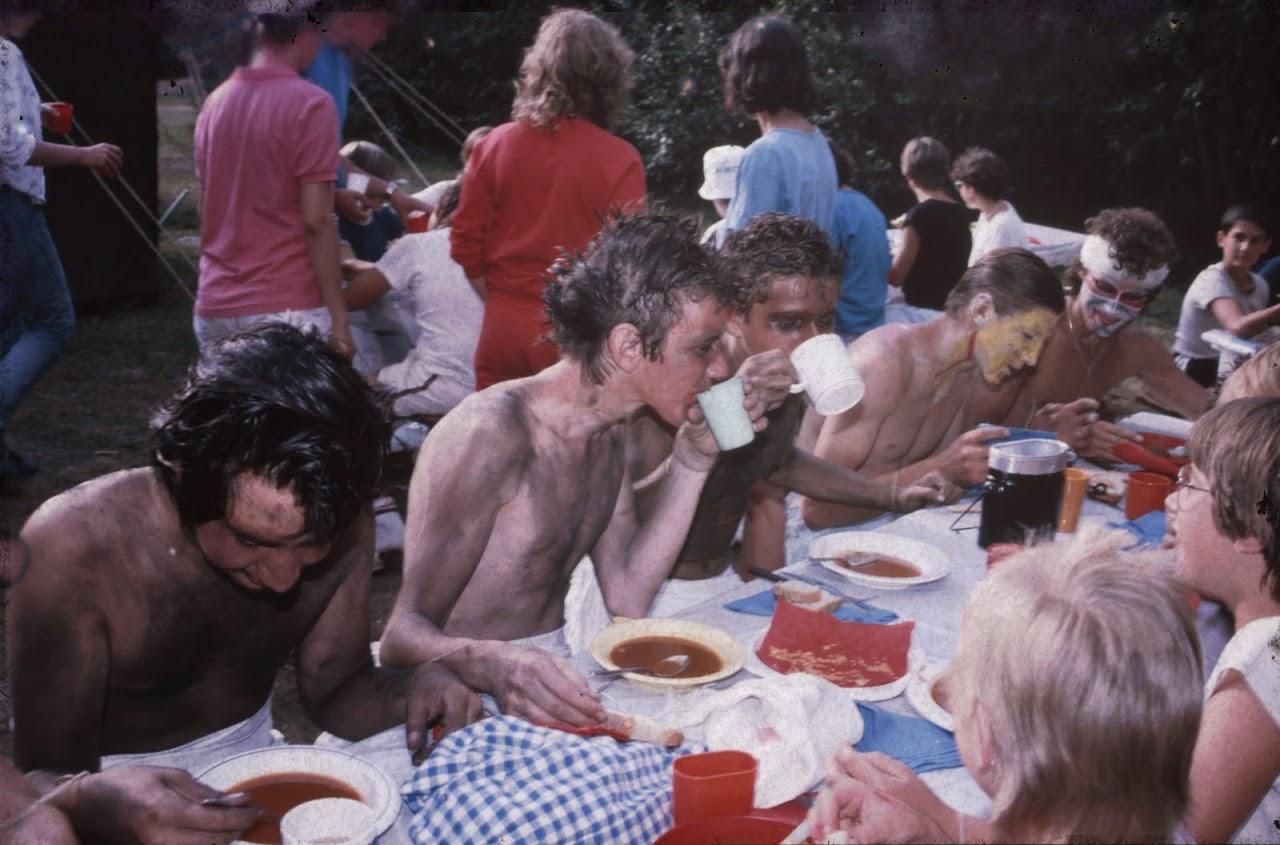 1986 Sommerlager JW - SolaJW86_121