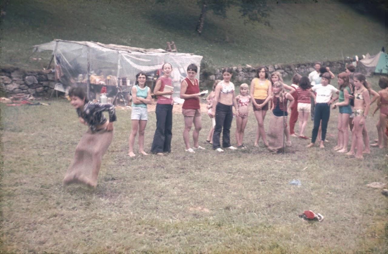 1972 Sommerlager - Sola72_063