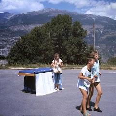 1990 Sommerlager - Sola90_008