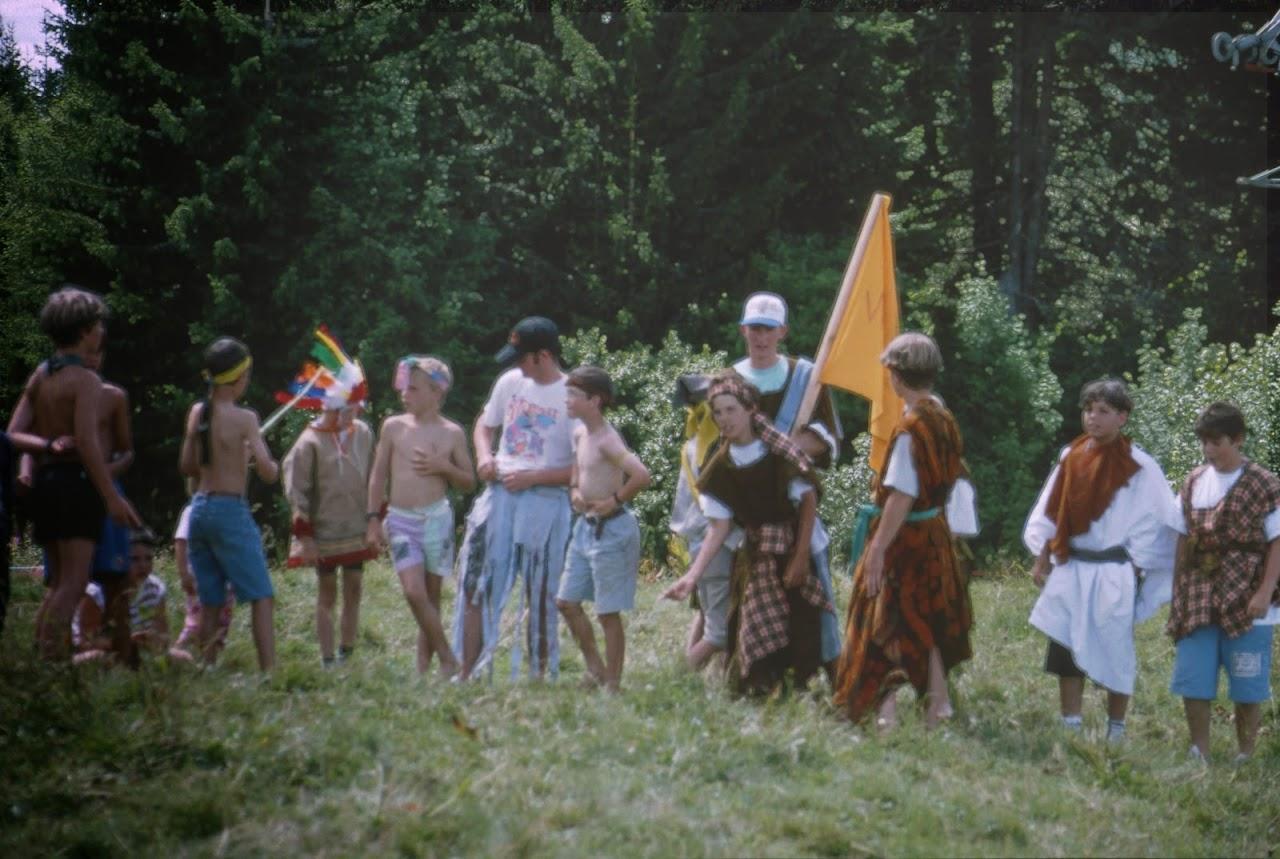 1997 Sommerlager - Sola97_134