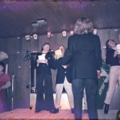 1975 Kluftfest und Elternabend - Elternabend75_058