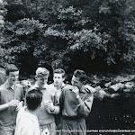 1961 Junior Cup Team009