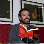 JordiTormoOvidi