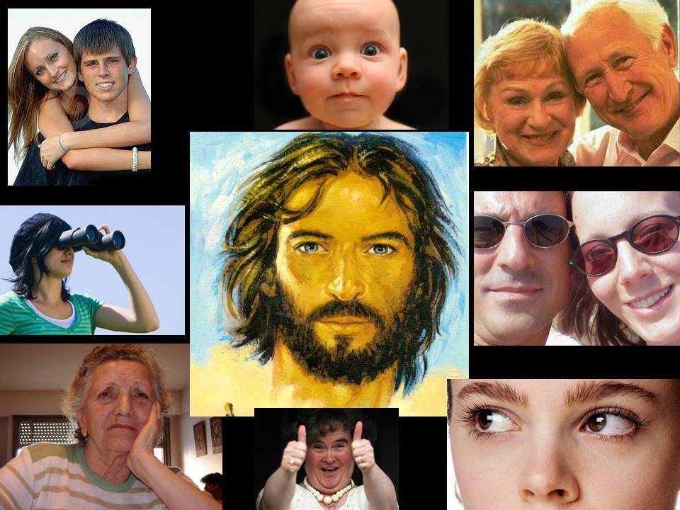 Imagenes Web