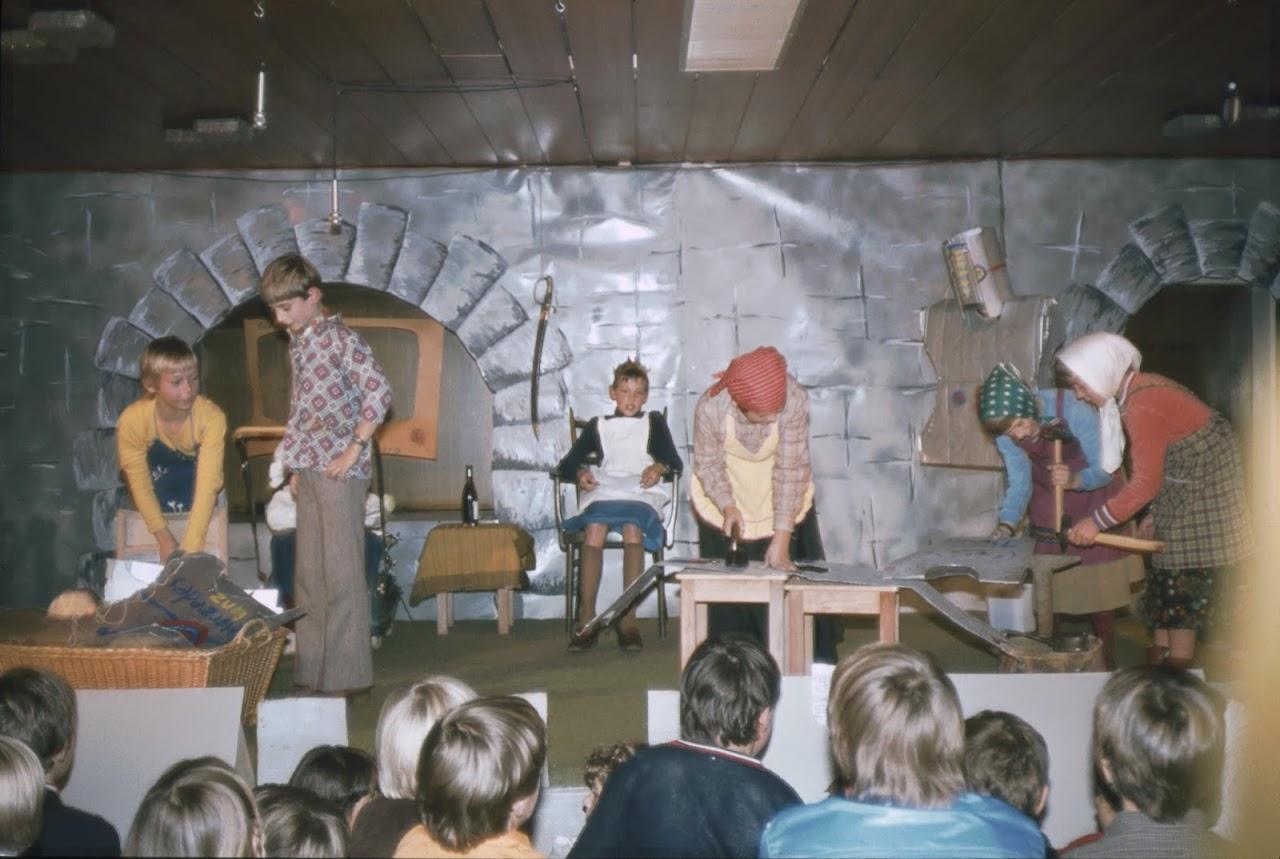 1980 Unterhaltungsabend - UAbend80_041