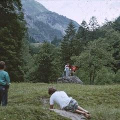 1989 Sommerlager - Sola89_028