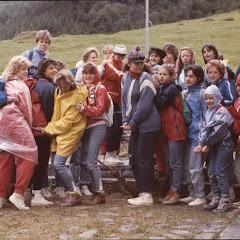 1987 Sommerlager BR - SolaBR87_153