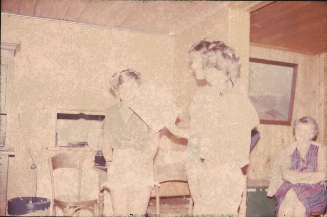 1984 Sommerlager - Sola84_340