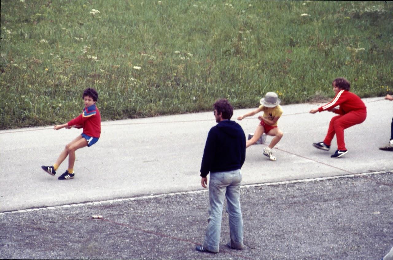 1984 Sommerlager - Sola84_089
