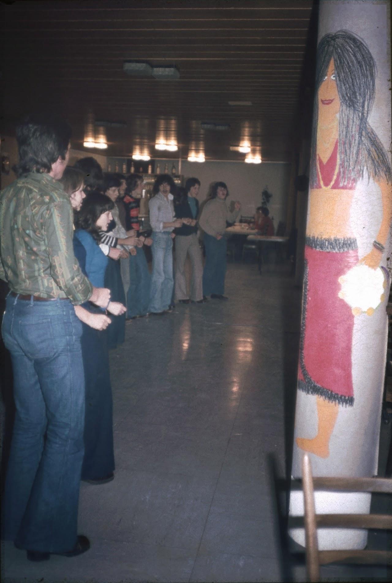 1975 Kluftfest und Elternabend - Elternabend75_014