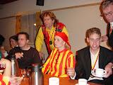 2004/2005 Prinsverkiezing