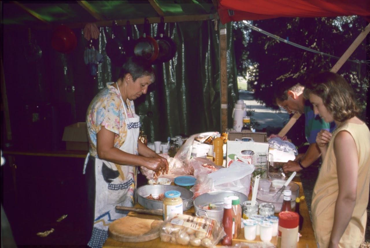 1994 Sommerlager - Sola94_059